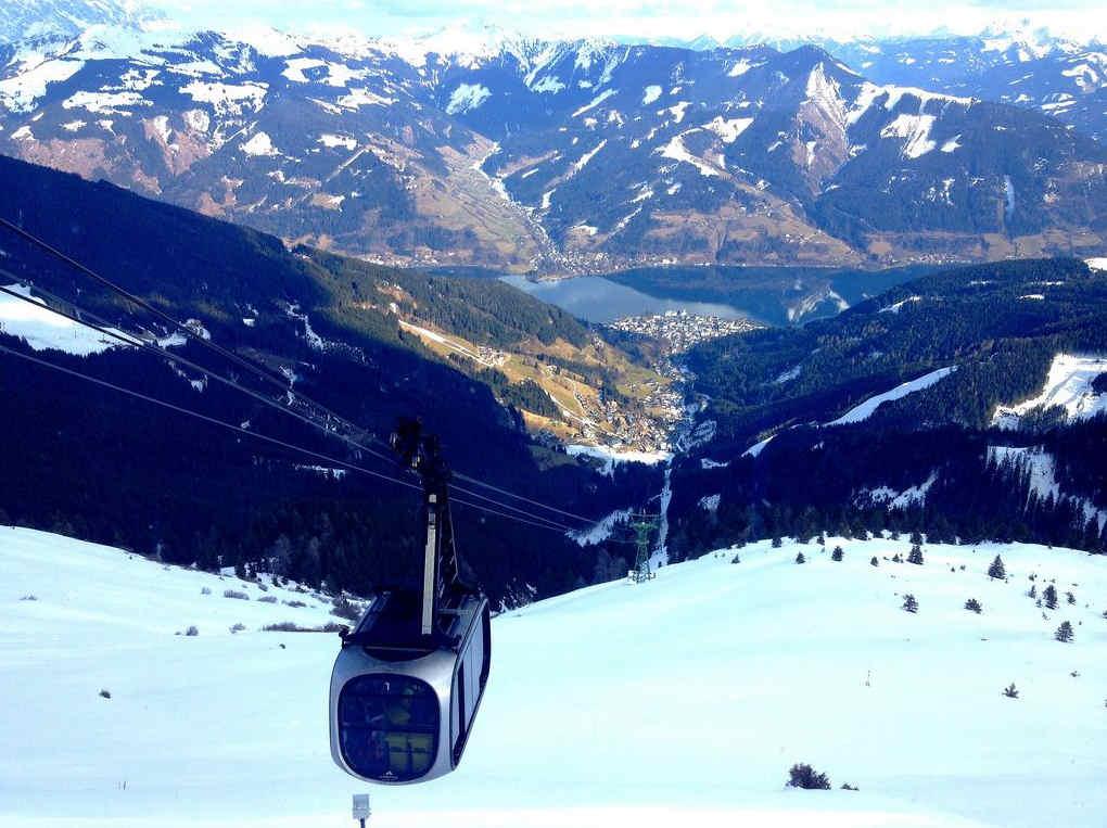 Billetes-de-avión-a-Suiza-Alpes