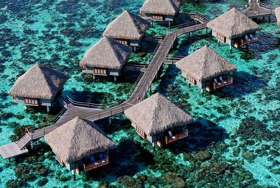 Cómo-moverse-en-Tahití