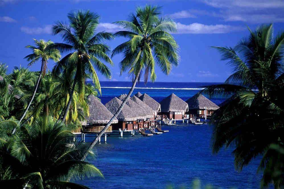 Cómo-moverse-en-Tahití-y-dónde-dormir