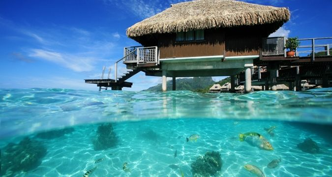 Cómo-moverse-en-Tahití-y-hoteles