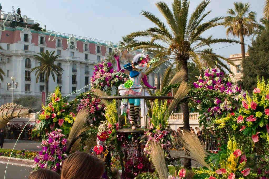 Carnavales-en-Europa-Francia