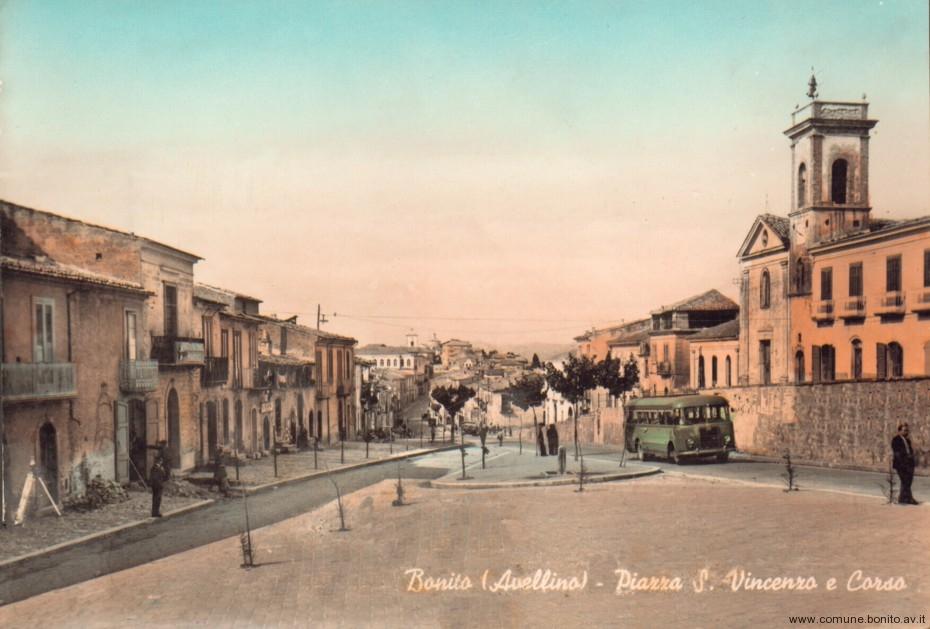 Bonito, pueblo_de_Campania_Italia