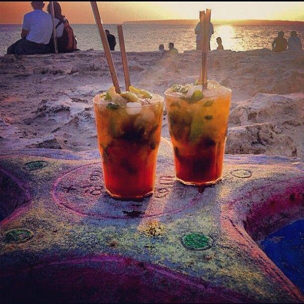 Chiringuitos-de-playa-Formentera