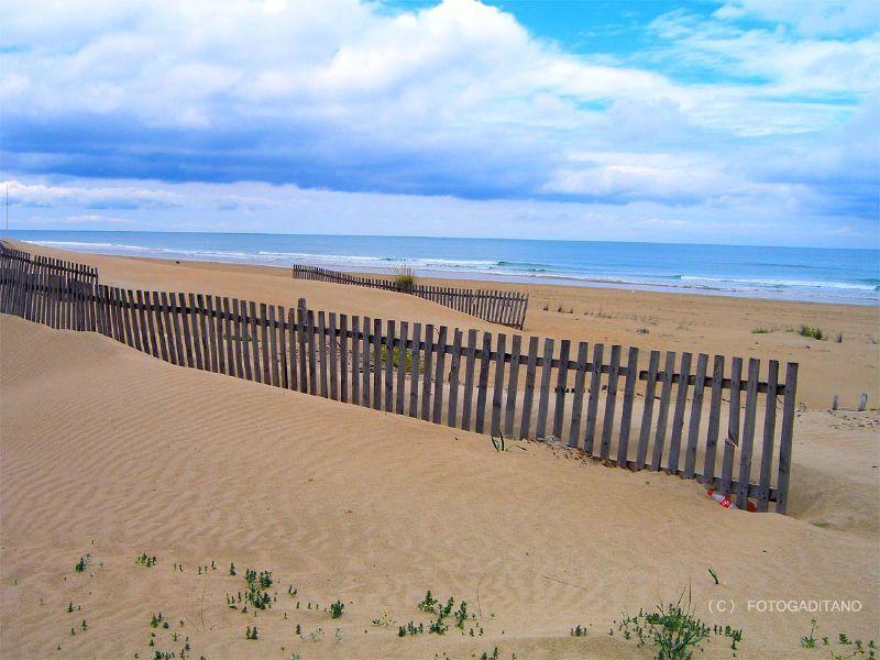Chiringuitos-de-playa-Cádiz