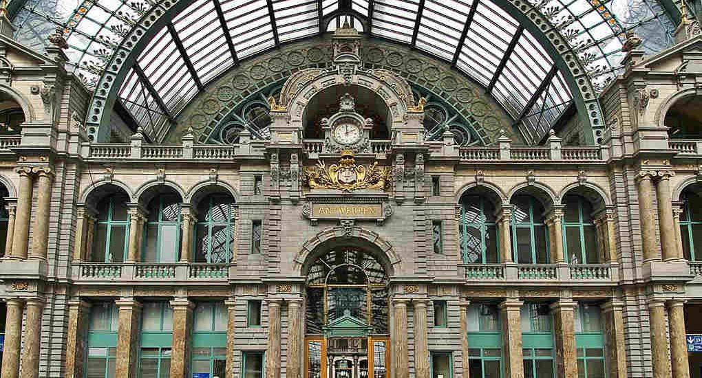 La-ciudad-de-la-moda-Amberes