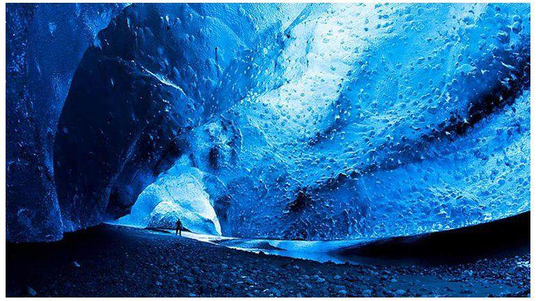 Cuevas-increíbles-Islandia