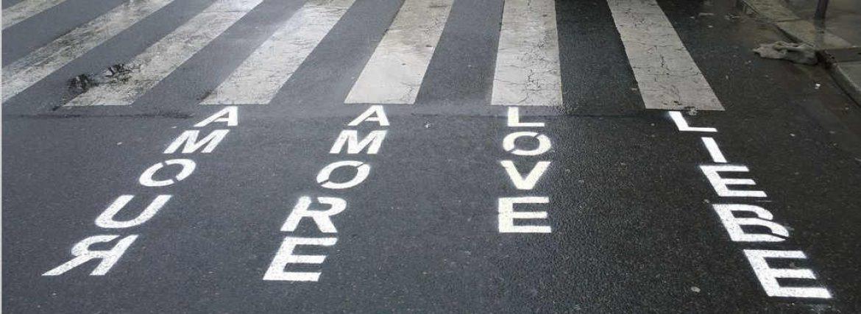 Destinos para declarar el amor en San Valentín