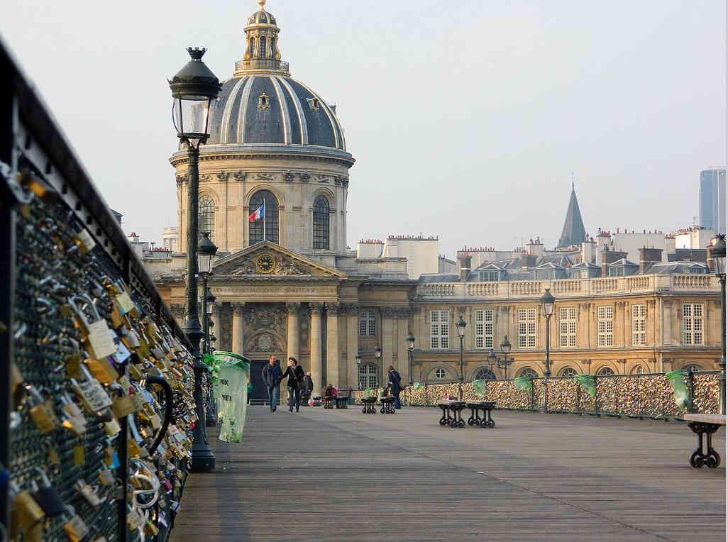 Destinos-para-San-Valentín-París