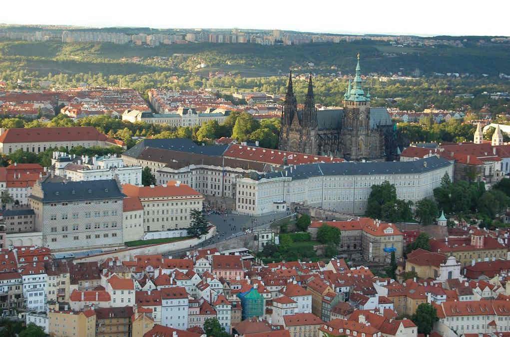 Destino-para-San-Valentín-República-Checa