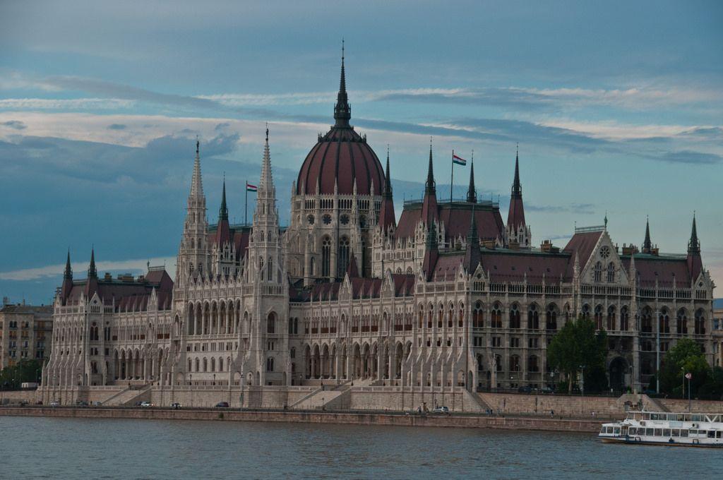Destinos-para-San-Valentín-Budapest-y-Viena