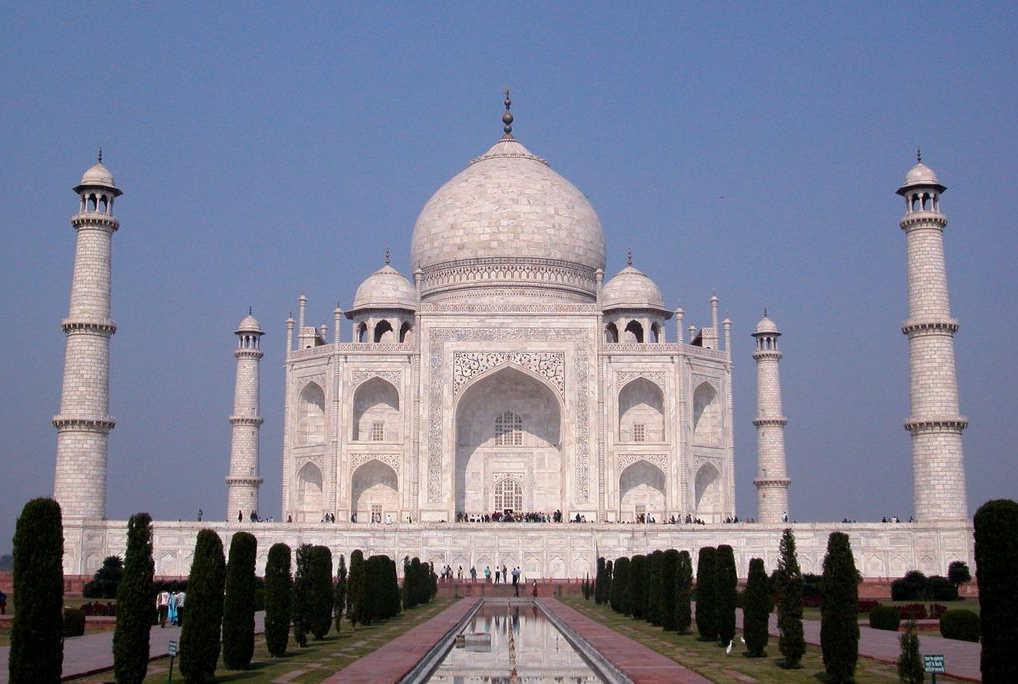 Destinos-para-San-Valentín-India
