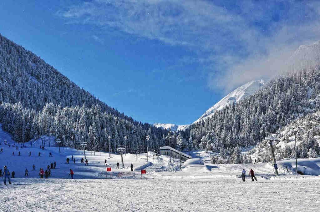 Estaciones-de-esquí-atípicas-Bulgaria