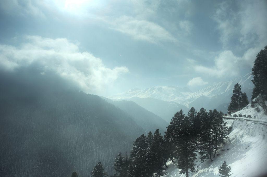 Estaciones-de-esquí-atípicas-India