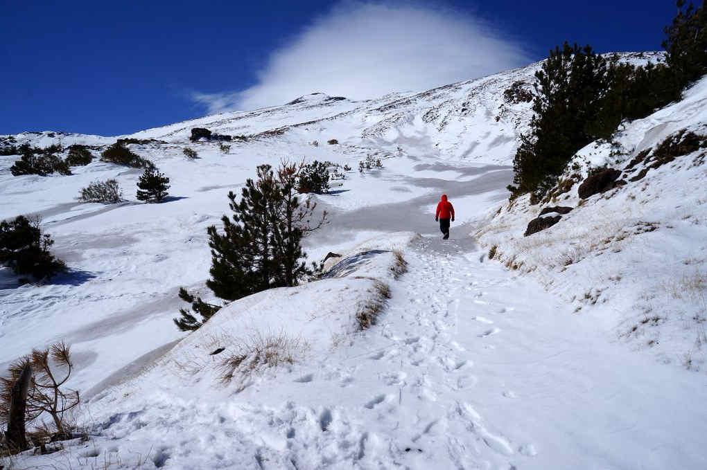 Estaciones-de-esquí-atípicas-Italia