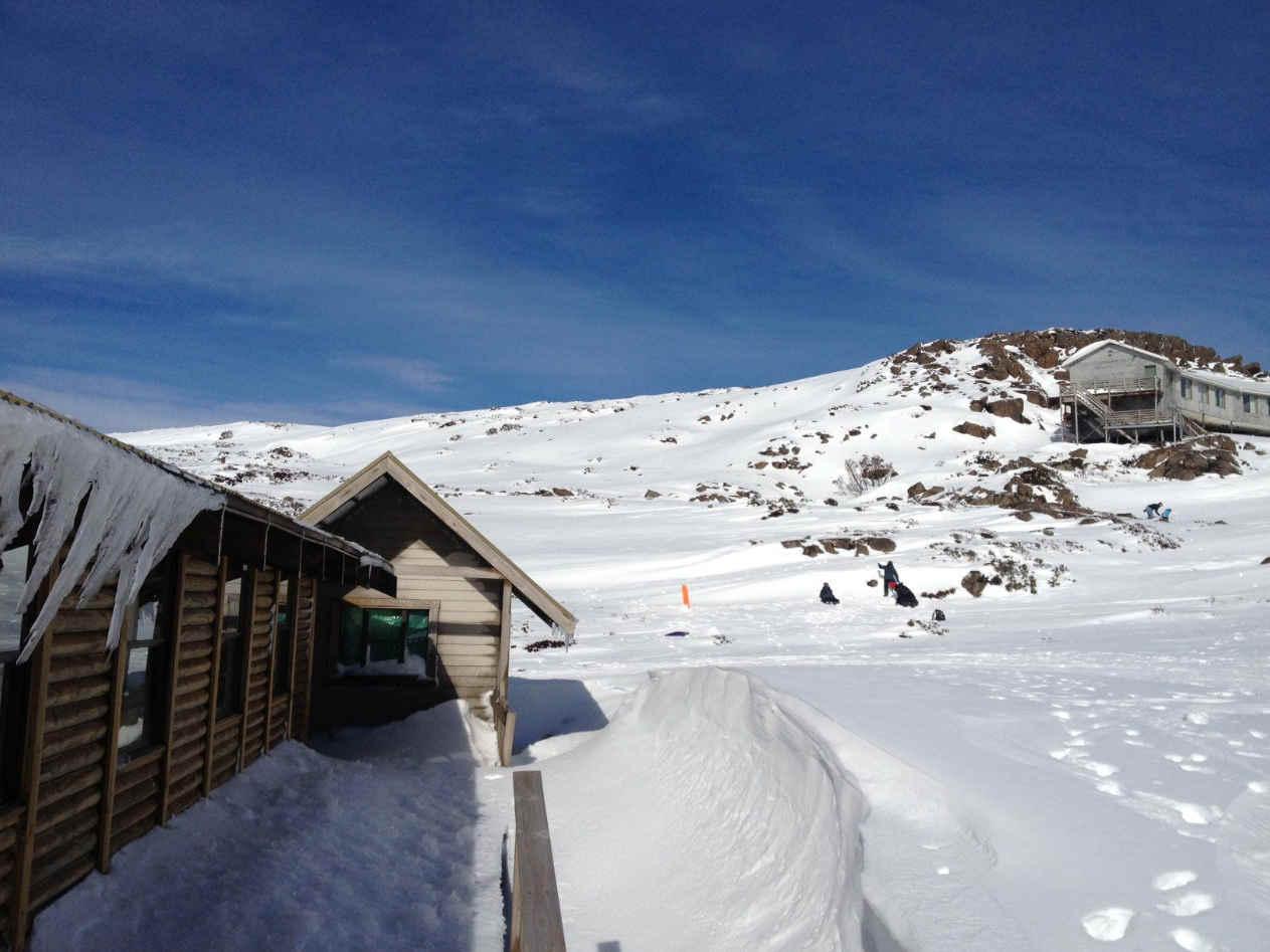 Estaciones-de-esquí-atípicas-Australia