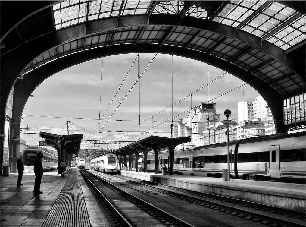 Europa-de-interrail-recomendaciones