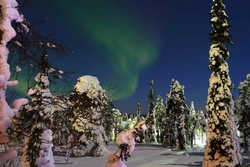 Formas-de-entrar-en-el-año-nuevo-Finlandia