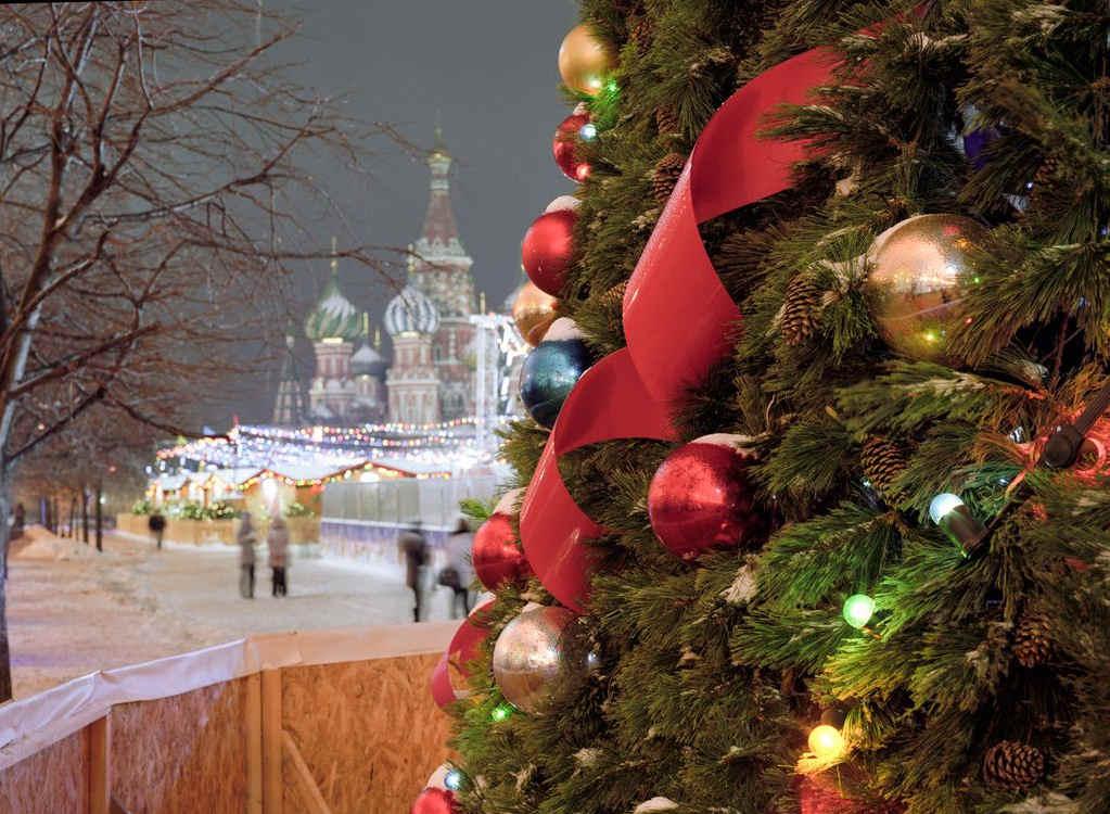 Formas-de-entrar-en-el-año-nuevo-Rusia