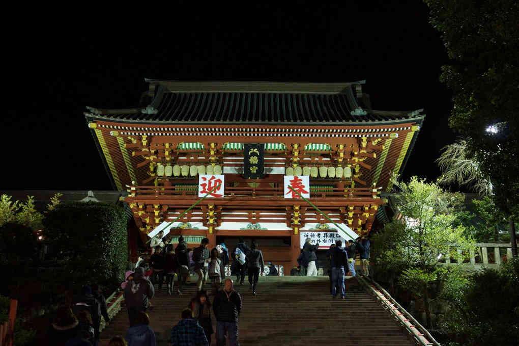 Formas-de-entrar-en-el-año-nuevo-Japón