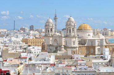 Comer en Cádiz como un gaditano