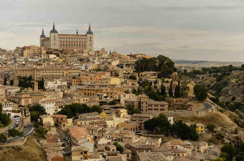Ghost-tours-Toledo