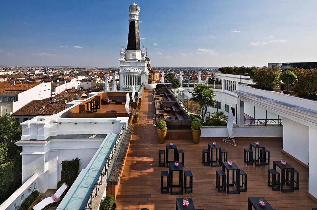 Las-mejores-terrazas-Plaza-Santa-Ana