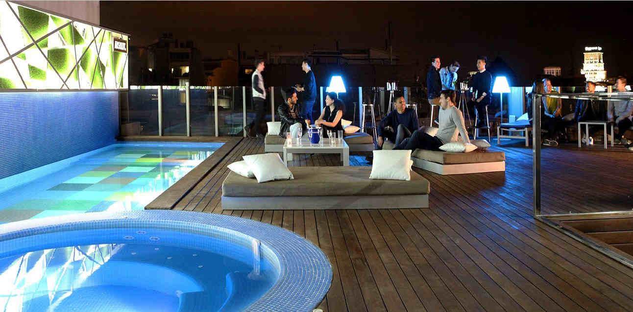 Las-mejores-terrazas-Barcelona