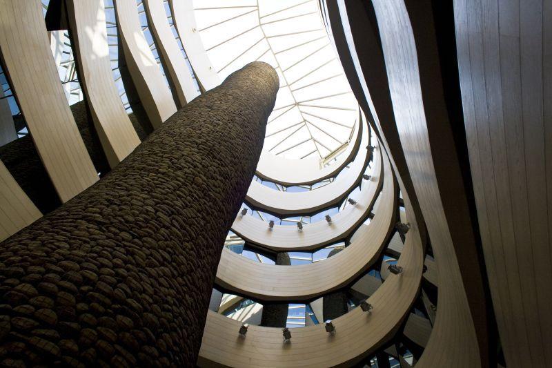Las-mejores-terrazas-Bilbao