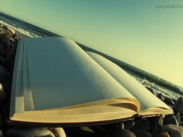 """10 Libros de """"viajes"""" que no te puedes perder"""