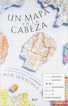 Libros-de-viajes-mapas