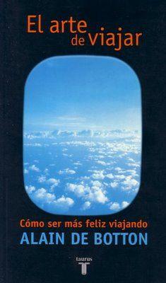 Libros-de-viajes-para-planear-vacaciones