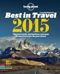 Libros-de-viajes-y-guías