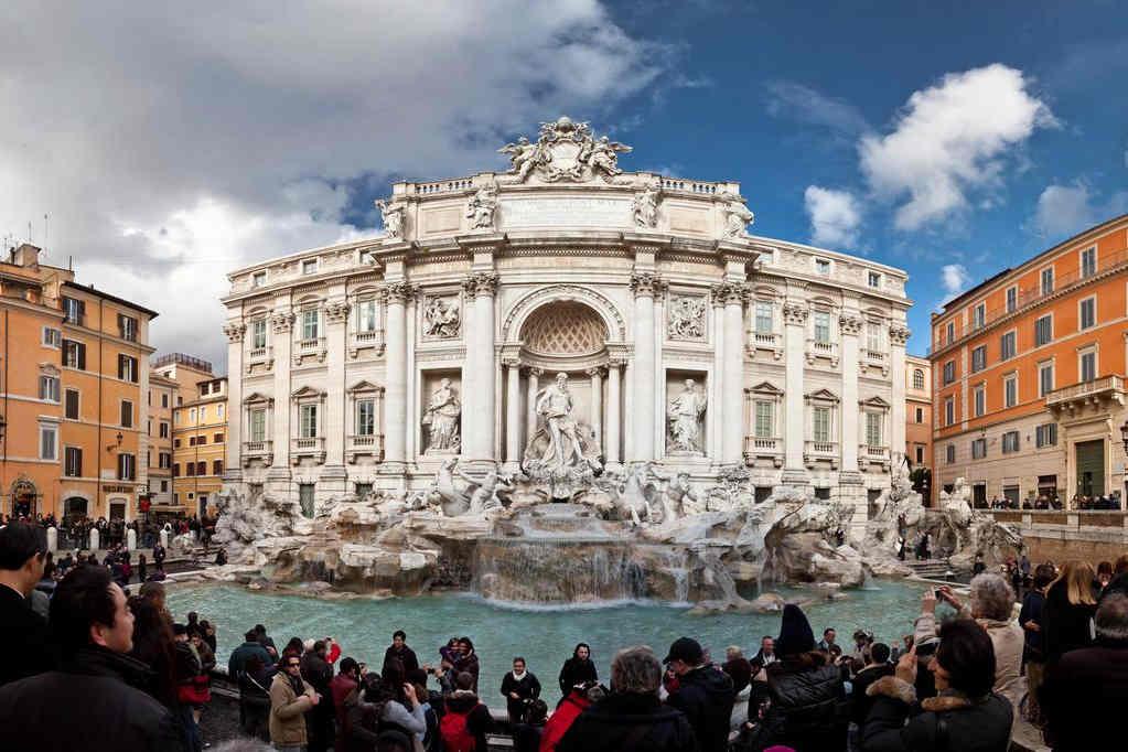 Lugares-para-pedir-deseos-Italia