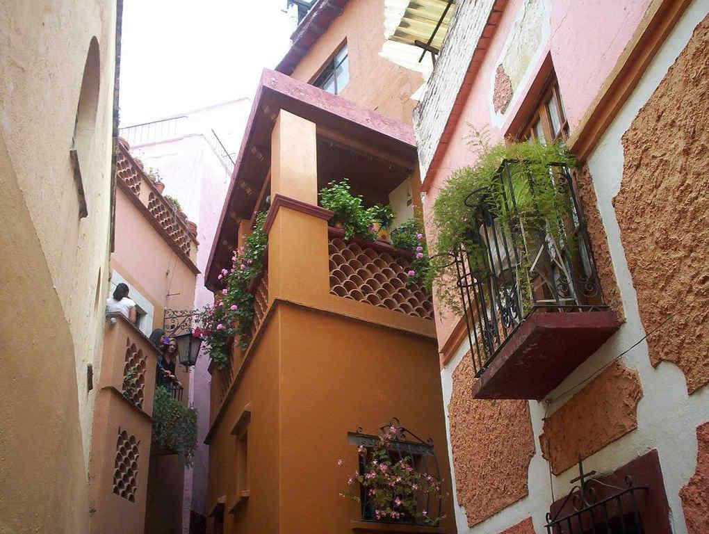 Lugares-para-pedir-deseos-México