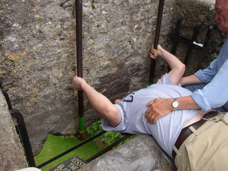 Lugares-para-pedir-deseos-Irlanda