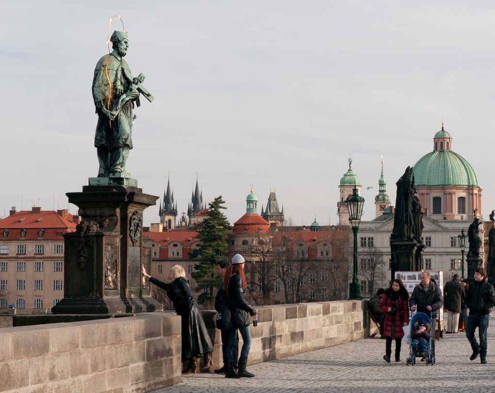 Lugares-para-pedir-deseos-República-Checa