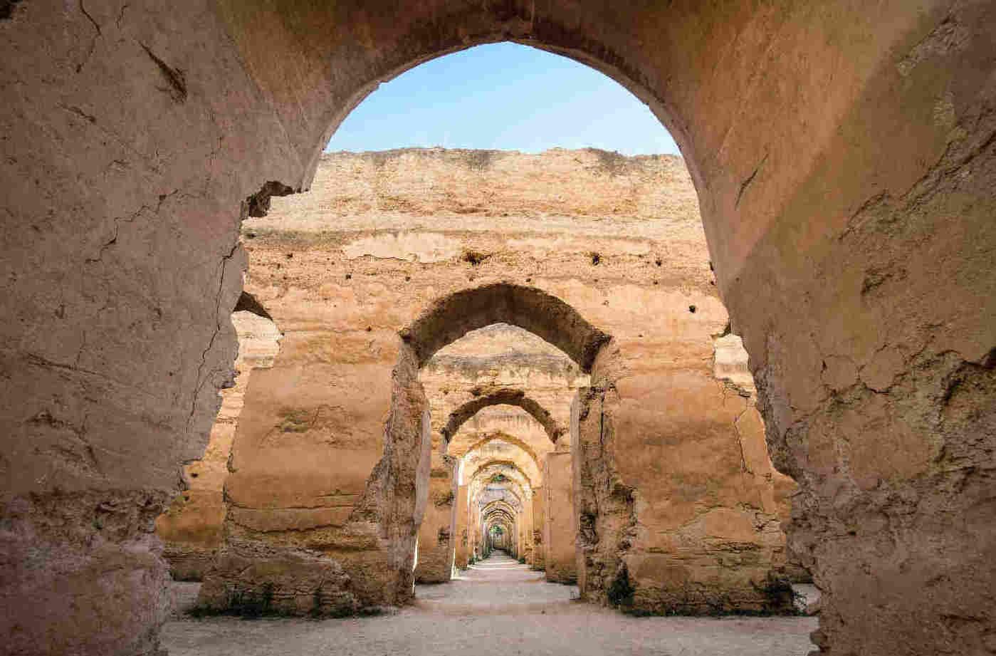 que-ver-en-Marruecos