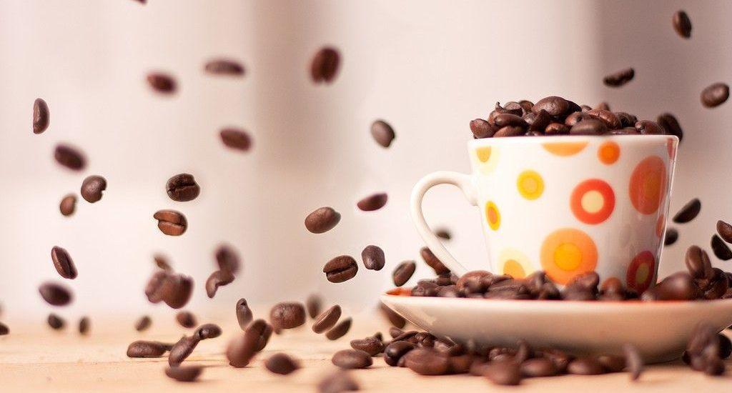 mejores-cafeterías-del-mundo