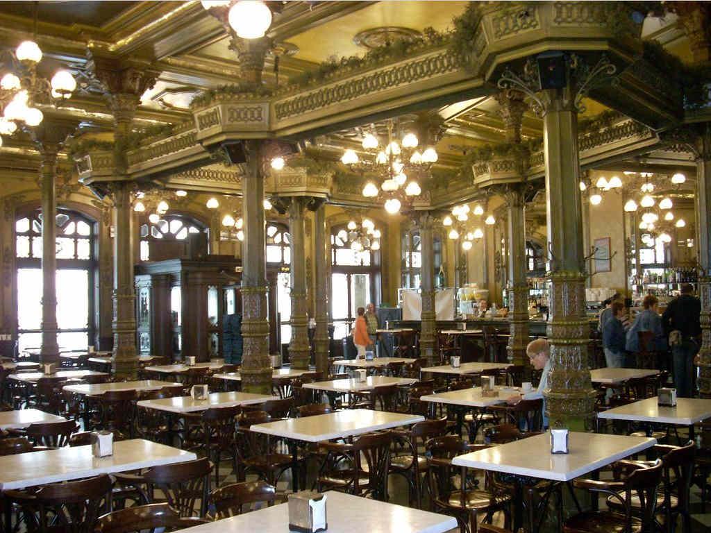 mejores-cafeterías-del-mundo-España