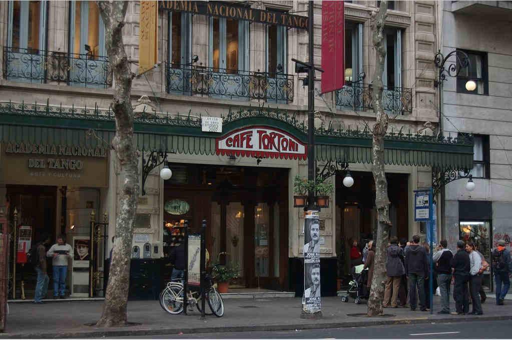 mejores-cafeterías-del-mundo-Argentina