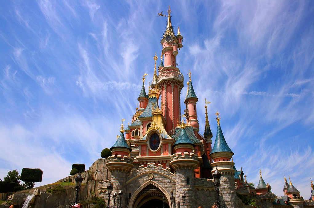Parques-de-atracciones-Francia