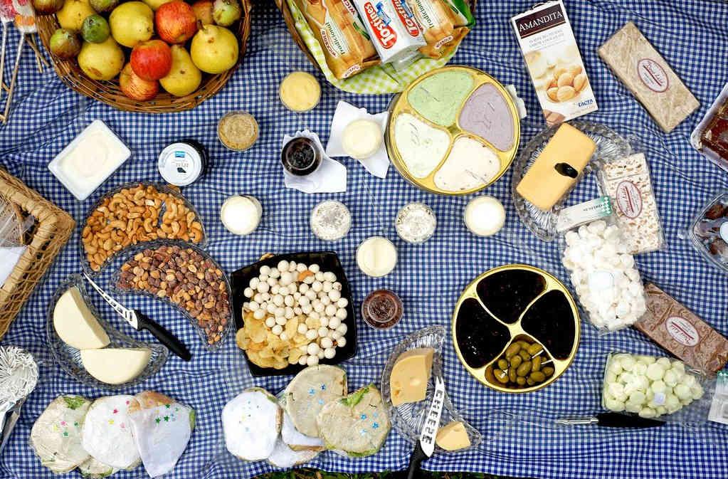 Planes-para-septiembre-picnic