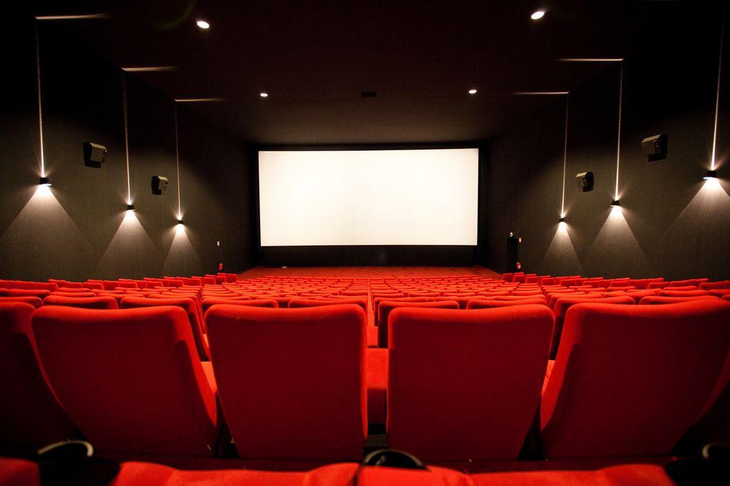 Planes-para-septiembre-cine