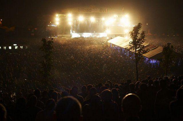 Planes-para-septiembre-festivales