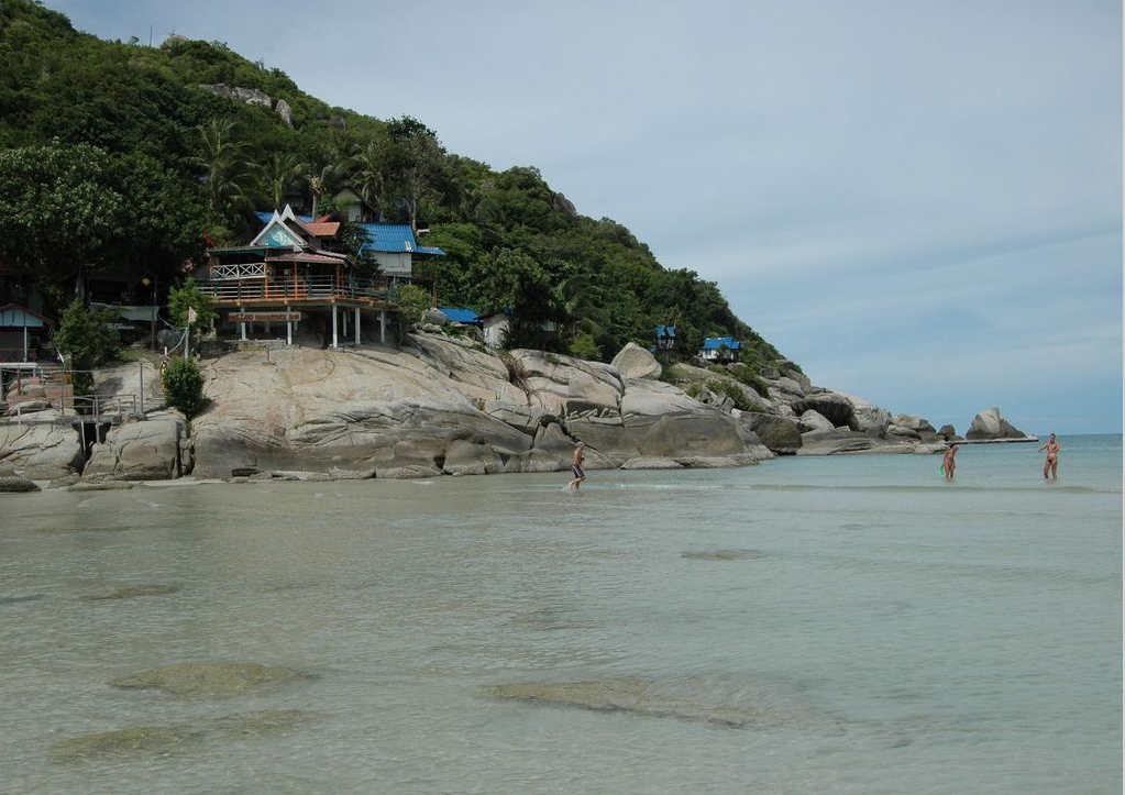 Playas-de-Tailandia-y-fiesta