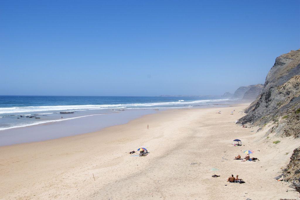 Playas-más-bonitas-del-Algarve-Cabo-de-San-Vicente