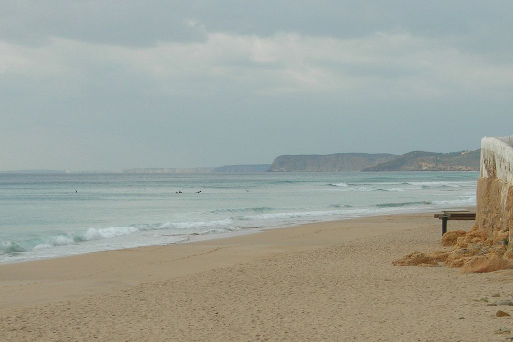 Playas-más-bonitas-del-Algarve-Lagos