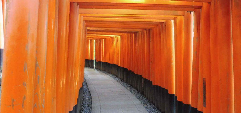 7 'frikadas' de Japón que no te dejarán indiferente 1