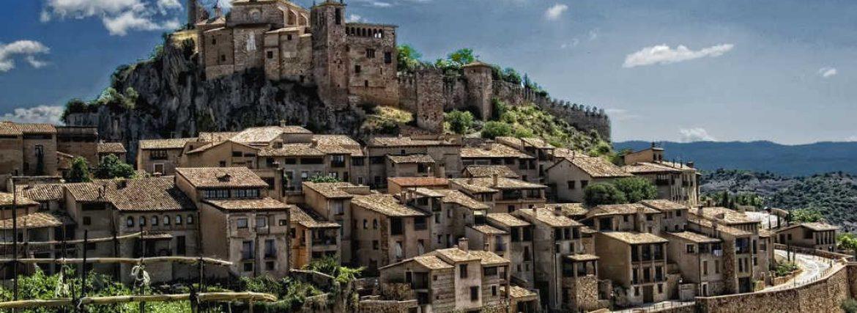Los pueblos más bonitos de España (según nuestros amigos de Facebook-Parte II)