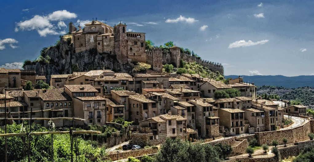 Pueblos-más-bonitos-de-España